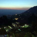 nightview-shamrockmunnar