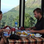 shamrockmunnar-restaurant