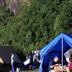 shamrockmunnar-tent