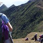 shamrockmunnar-trekking